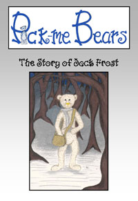 The Story of Jack Frost